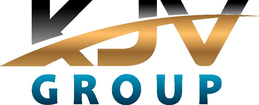KJV Group