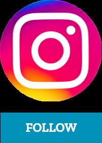 instagram KJV MOTOSPORT